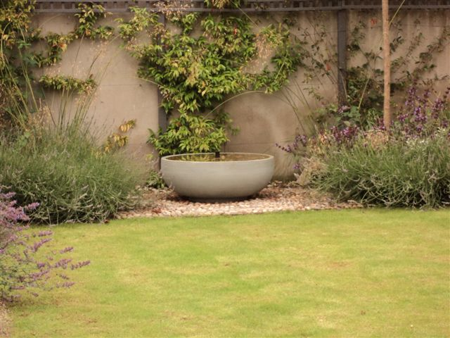Gallery Instant Pots And Plants Crescent Garden Planters