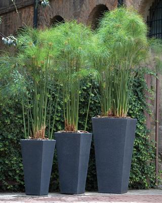 Crescent Garden Planters Meath Enfield Ireland Uk
